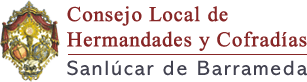 logo_consejo_hermandades_307x82_red