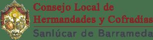 logo_consejo_hermandades_307x82_red
