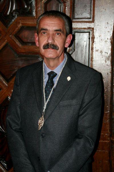 DELEGADO CARIDAD Juan Lopez Romero_600