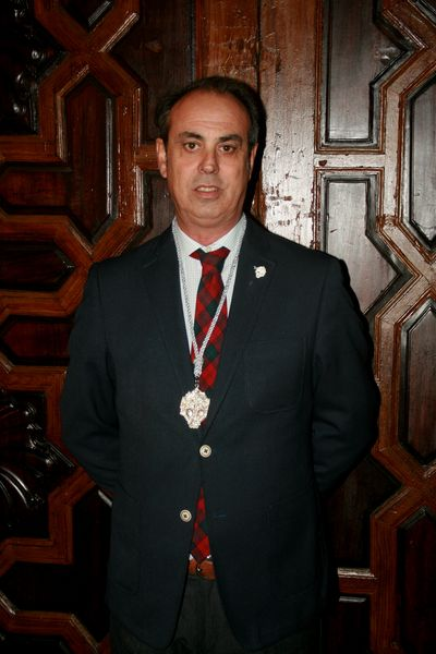 DELEGADO DEJUVENTUD Y FORMACION Jose Manuel Garcia Ramos_600