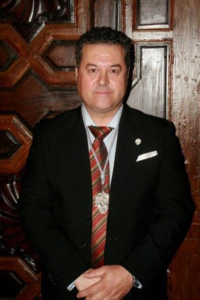 VICESECRETARIO Jose Manuel Chacon Garrido_600