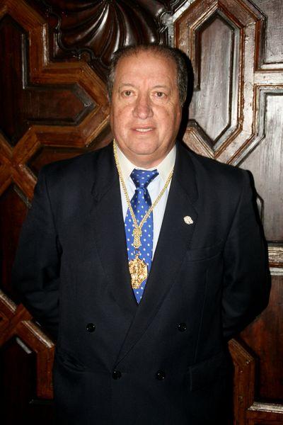 PRESIDENTE Antonio Rodriguez Camacho_600