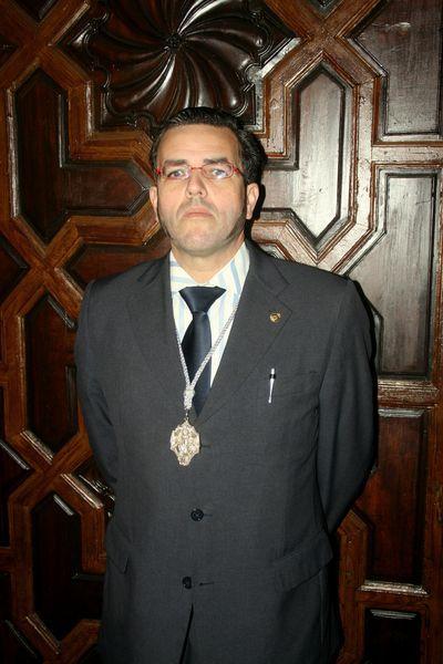 SECRETARIO Manuel Jesus Diez de los Reyes_600