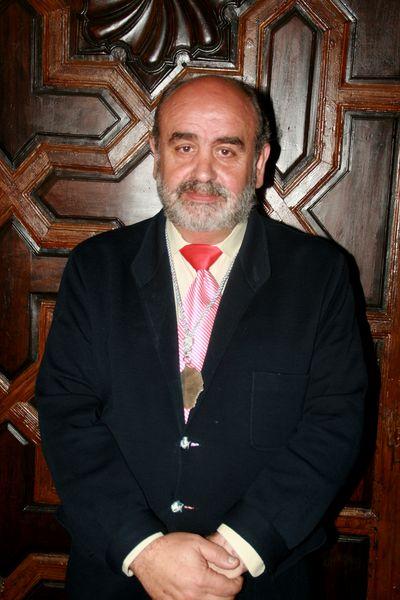 VICEPRESIDENTE Jose Antonio Pinilla Tejero_600