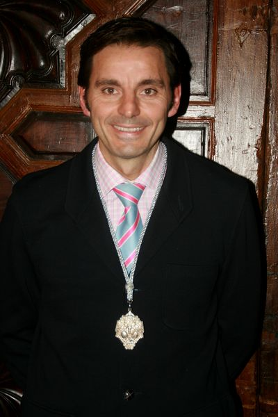 VICETESORERO Jose Marquez de la Rosa_600