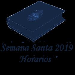 LibroGuiaGeneral